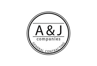 A&J Companies