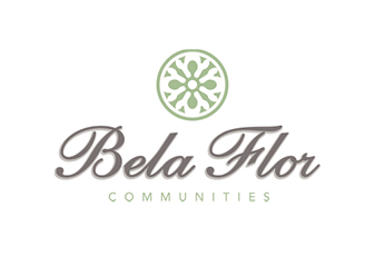 Bela Flor Communities