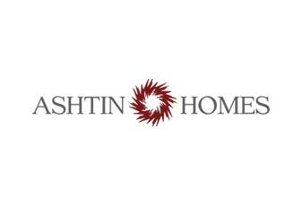 Ashtin Homes