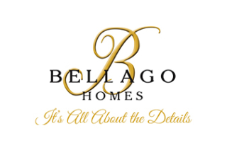 Bellago Homes