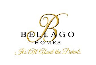 Bellago Homes