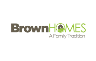 Brown Homes
