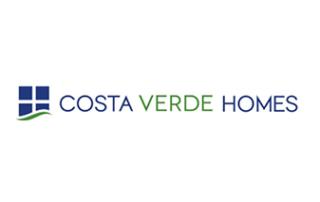 Costa Verde Homes