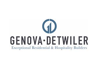 Genova Detwiler