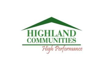 Highland Communities