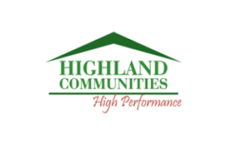 Highland Communities