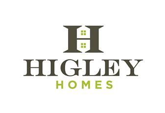 Higley Homes