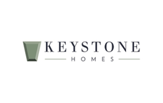 Keystone Homes
