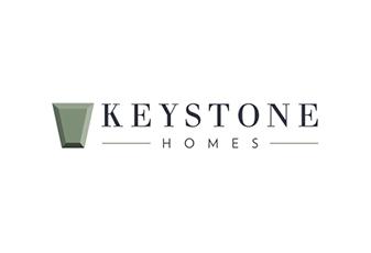 Keystone Homes
