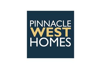 Pinnacle West Homes