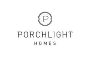 Porchlight Homes