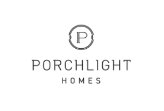 Porchlight Homes