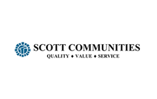 Scott Communities