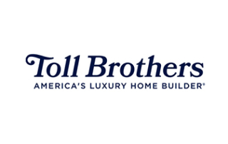 Toll Brothers