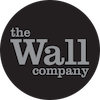 Click to Visit The Wall Company