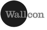Wallcon Logo